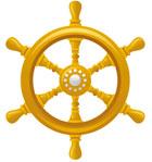 wheel-graphic
