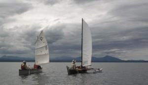 sailingnorth