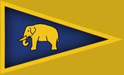 salt-spring-island-sailing-club-logo