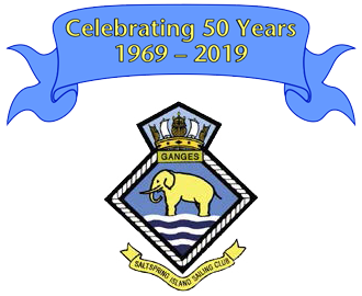 50-years-banner-and-sisc-logo