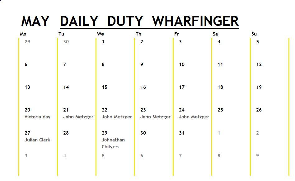 daily-may