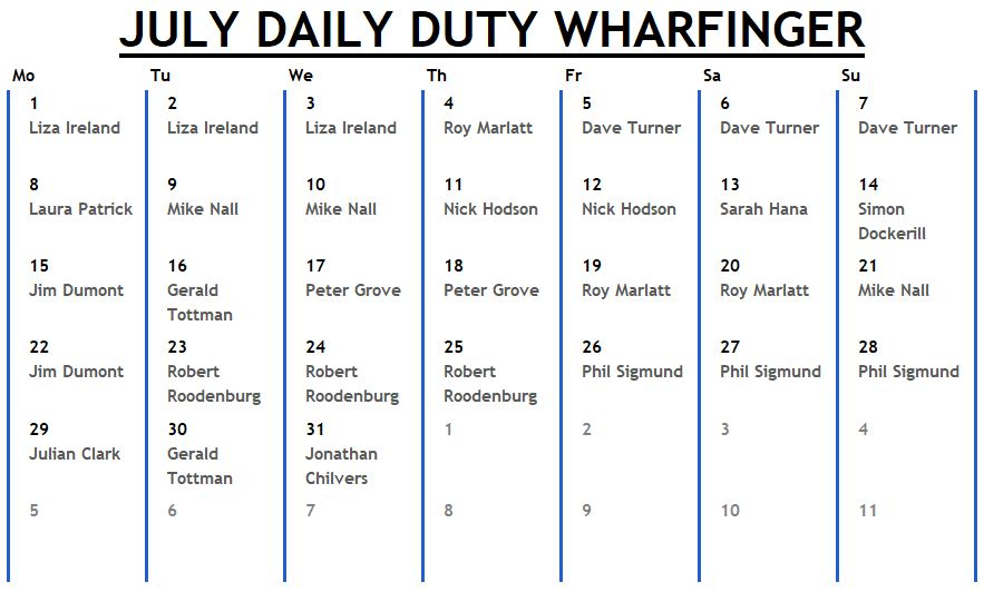 sisc-july-wharf-sched