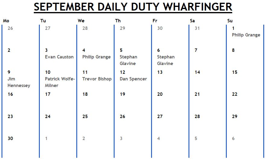 sisc-sept-wharf-sched