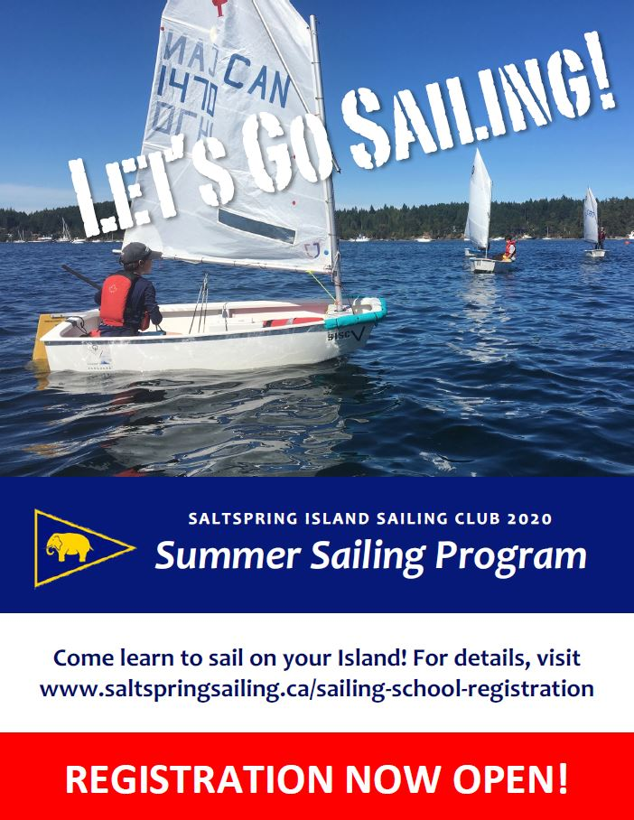 2020-summer-sailing-school-poster