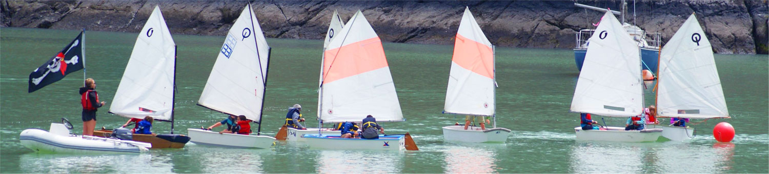 sailing-school-footer-banner
