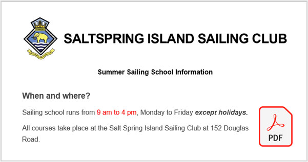 sailing-school-faq-pdf-cropped