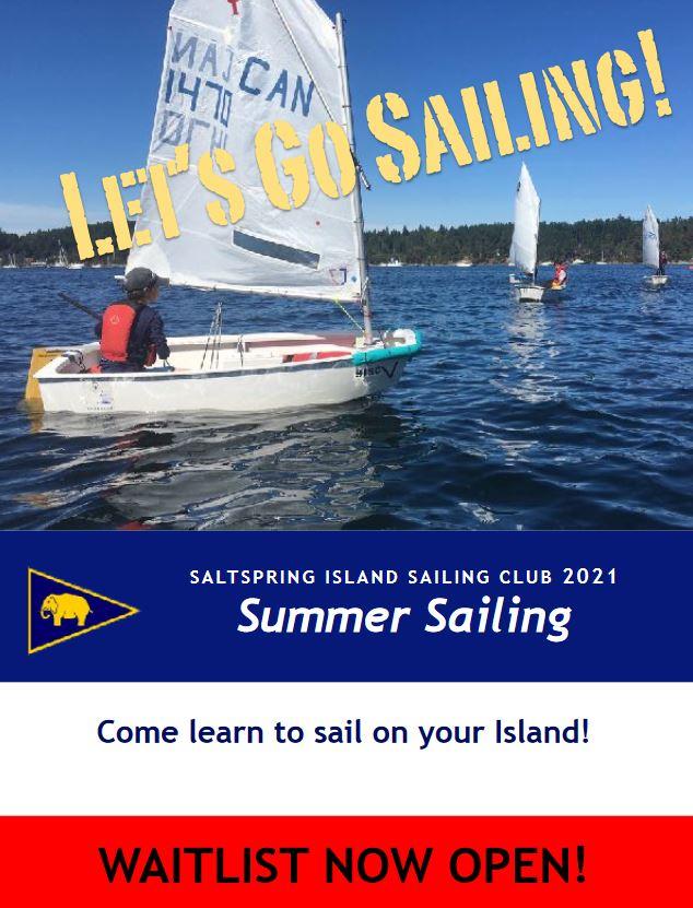 sailing-school-poster-2021