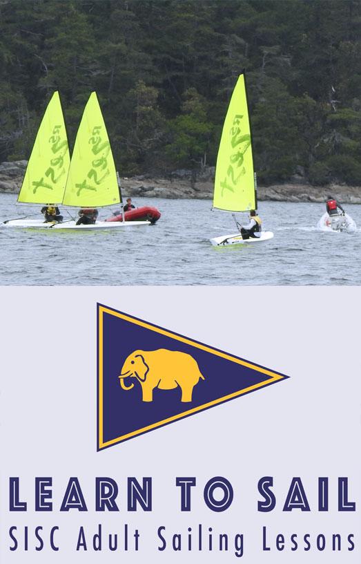 adult-sailing-poster-vertical