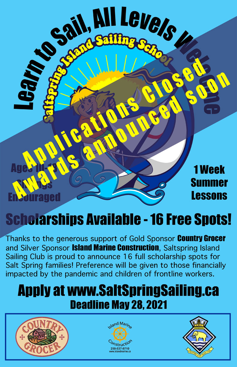 sailing-school-2021-scholarship-applications-closed-resized