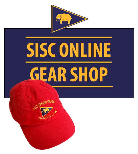 sisc_gear_shop_signature1
